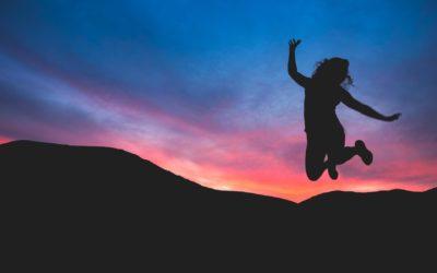 Ich habe einen neuen Job! Und fünf Dinge, die ich aus meiner beruflichen Krise als Hochsensible gelernt habe